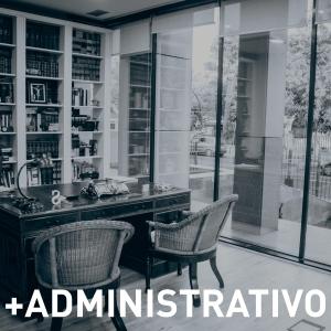 Bufete de abogados especialistas en derecho administrativo
