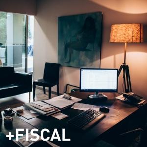 Abogado Fiscalista