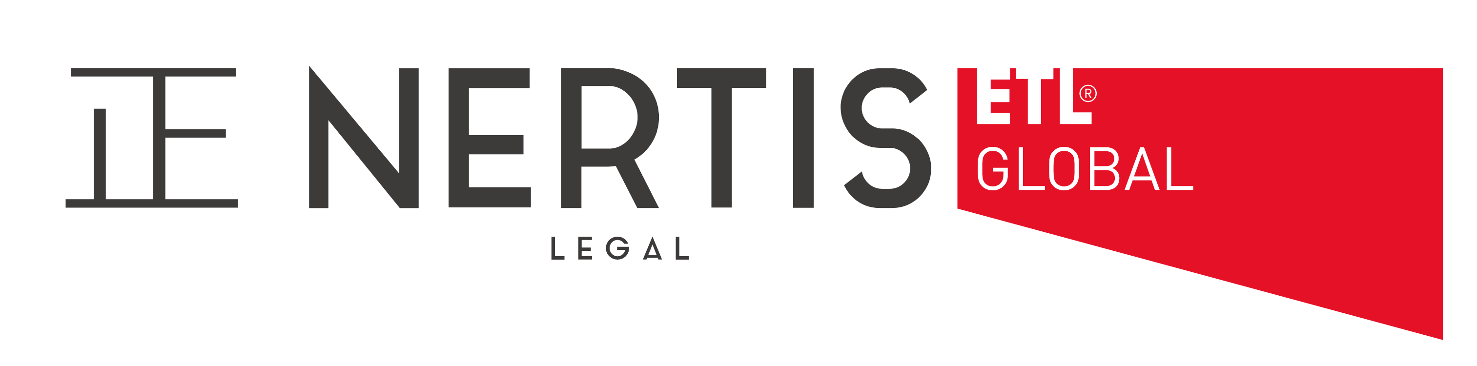 Nertis-Despacho de abogados y asesoría de empresas en Sevilla